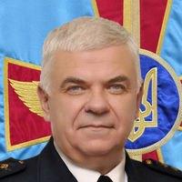Дроздов Сергій Семенович