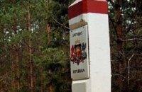 Латвия закрыла границы до 25 февраля