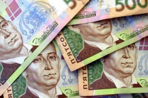 Громади можуть залучити до 2 млн грн у межах урядового проєкту