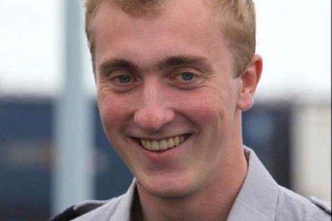 Бельгійського принца оштрафували за порушення карантину в Іспанії