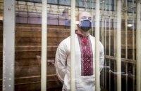 Дело Маркива: на суде выступили защитники нацгвардейца