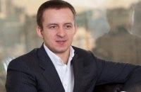 """Суд отпустил экс-совладельца агрохолдинга """"Мрия"""" Гуту под личное обязательство (обновлено)"""