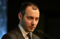"""Глава """"Укравтодора"""" Кубраков рассказал об амбициозной программе ремонта дорог"""