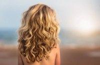 Фарбування волосся - модні тренди осені 2021
