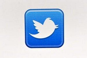 Twitter вдруге звинуватили в цензурі
