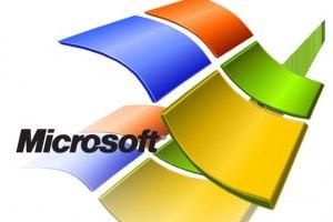 """Microsoft """"переосмыслит"""" свой бизнес"""
