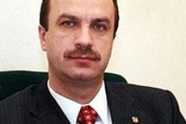 Кирилич: Украина осуществляет комплекс мер, направленных на подготовку к вступлению в НАТО