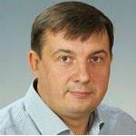 Кулич Валерий Петрович