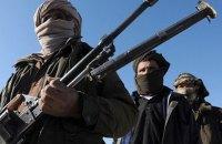 """Зачем Москва дружит с террористами """"Талибана""""?"""