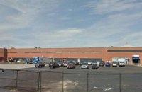В США уволенный с работы сотрудник устроил стрельбу в офисе компании: 5 погибших, 5 раненых