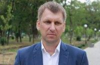 Мера Покрова затримали за розкрадання 1,3 млн грн