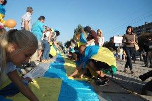 В Мариуполе военные готовятся проверять документы горожан