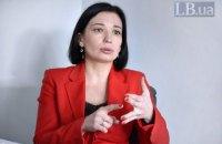 """Призывы политиков """"берите деньги у всех, а голосуйте по-совести"""" являются побуждением к преступлению, - Айвазовская"""