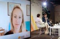 «Хороше мистецтво переходить кордони»: як відбуваються процеси деколонізації в Україні