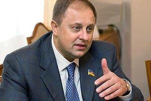 У ПР припустили, що в Україні був двійник Развозжаева