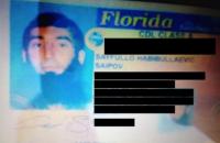 Теракт в Нью-Йорке устроил 29-летний выходец из Узбекистана, - СМИ