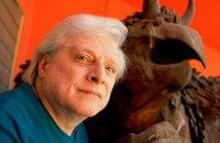 В США в возрасте 84 лет умер писатель-фантаст Харлан Эллисон