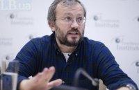 Архімандрит Кирило Говорун: «Якщо буде переглянуто Статут, буде переглянуто Томос»