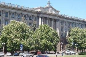 И.о. городского главы Николаева лидирует на выборах мэра