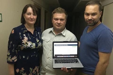 В Україні запрацювала система е-декларування без сертифікації