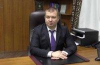 Рябошапка призначив прокурорів Харківської й Одеської областей (оновлено)