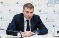 """""""Якби мене не звільнили, моя відставка була б сьогодні"""", - ексміністр оборони про переговори в Мінську"""
