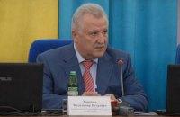 Комиссия по ГФС предложила уволить глав таможни и налоговой милиции