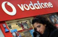 В АМКУ подтвердили возможную продажу Vodafone Ukraine азербайджанской компании