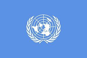 ЕС получил новый статус в ООН