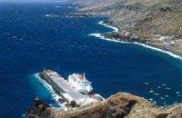 На Канарах появится первый в мире остров, покрытый бесплатным Wi-Fi
