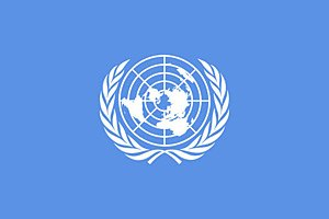 ООН приняла резолюцию о защите геев и лесбиянок