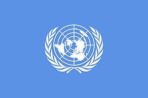 Латвия намерена войти в Совет безопасности ООН