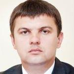 Гузь Игорь Владимирович