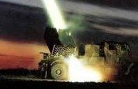 Бойовики обстріляли Авдіївку з артилерії