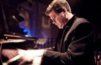 У Національній опері скасували концерт російського піаніста Дениса Мацуєва