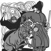 «Енеїда» Котляревського: не знайшов для своїх ідеалів серйозну форму