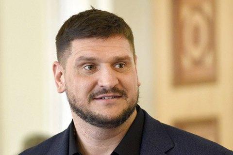 Глава Николаевской области инициировал роспуск горсовета Николаева