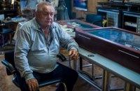 Кримськотатарського активіста в Судаку засудили до 8 місяців обмеження волі