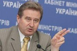 """Винский считает, что """"Нортима"""" может узаконить приобретение ОПЗ через суд"""