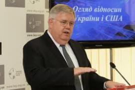 Для США важны местные выборы в Украине