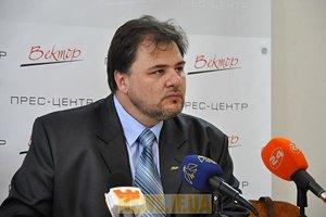 Суд оправдал журналиста, написавшего о судимости чиновника