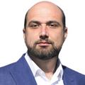 Ігор Артюшенко