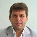 Кистион Владимир Евсеевич