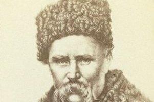 В Литве открыли памятник Тарасу Шевченко