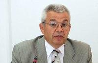 Белорусский ЦИК раскритиковал оппозицию за отказ от участия в выборах