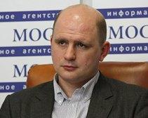 Оппозиция критикует не проект нового УПК, а его автора, - политолог