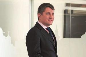 Український топ-менеджер Московської біржі звільнився після звинувачень в обвалі рубля