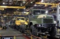 Хто потрапив під російські санкції - 3. Газ і машинобудування