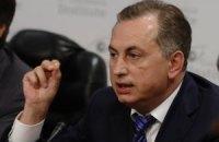 Колесников заговорил о наземном метро в Одессе и Львове