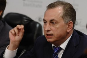 Колесніков обіцяє відкрити українським авіакомпаніям американське небо